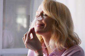 MEIN HEILIGER GRAL: DIE OLAZ TOTAL EFFECTS FEDERLEICHT TAGESPFLEGE