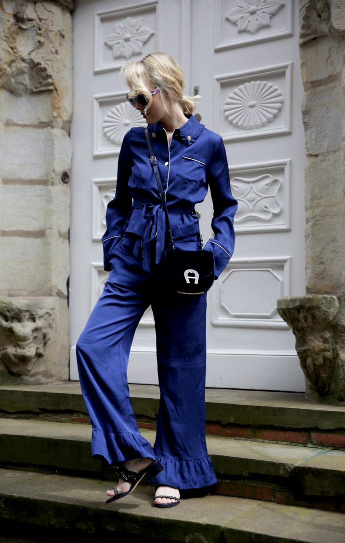 Samt Und Seide samt seide kate glitter fashionblogger supermom travellover