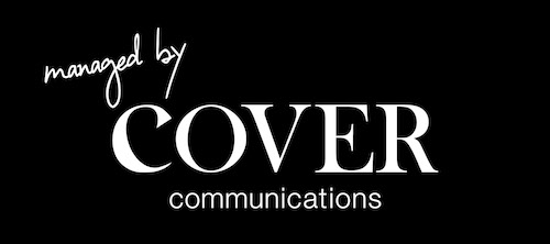 COVER COMMUNICATIONS