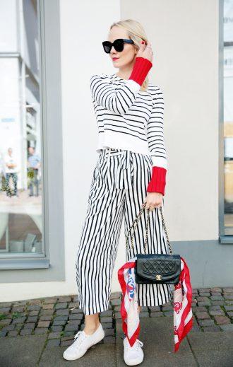 Chanel-Fashionblogger-wunschfrei-8