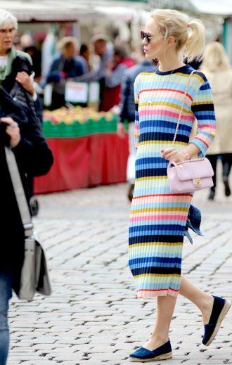 Chanel-Rosa-Stripes-Kate-Glitter-B