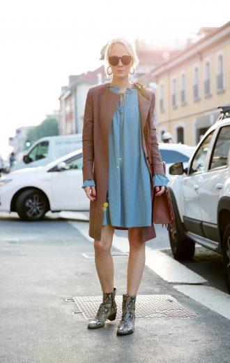 Fashionshow-Aigner-ss17-cybill-farrah-1