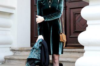 HALLHUBER-Blog-Xmas-Outfit_13