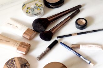Makeup-Kate-Glitter-NudebyNature-C