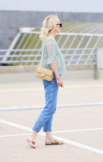SMARTPARADE-HAMBURG-Fashionblogger-3