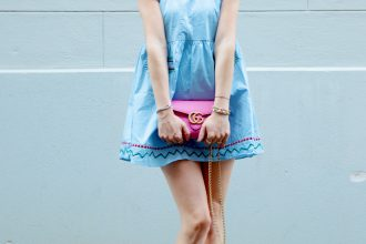 STORETS-GUCCI-Fashionblogger-1